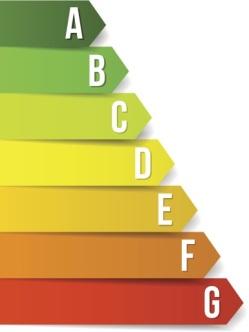 Etiquette-energie-reglement-europeen