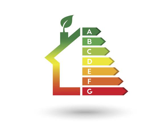 reglement-europeen-nouvel-etquetage-energetique