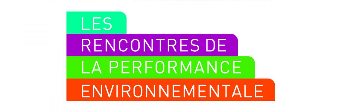 les-rencontres-de-la-performance-environnementale