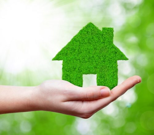 renover-reduction-empreinte-carbone