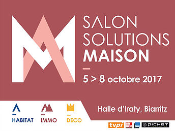 Salon-solutions-maison