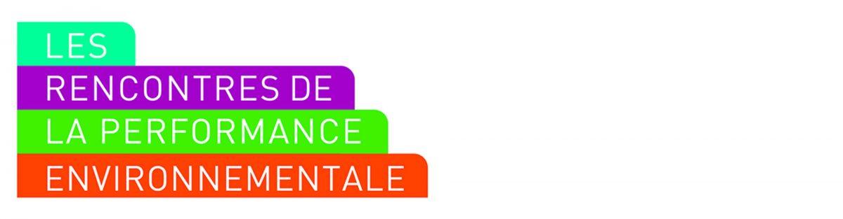 Logo-RPE-2017
