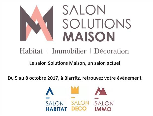 Solution-maison-logo