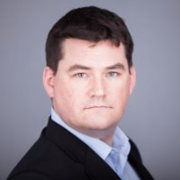 Christophe-Labbe-Directeur-de-Wigrial-Promotion