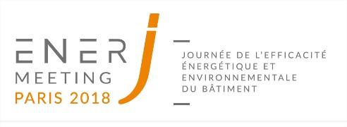 logo-enerjmeeting-paris-2018
