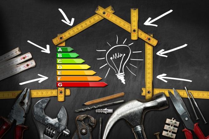 promotelec-vous-dit-tout-sur-la-renovation-energetique