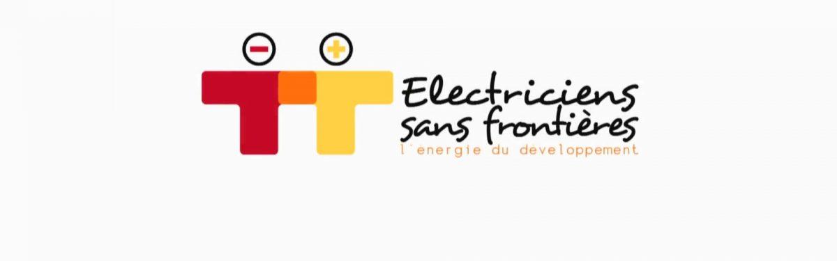 logo-electriciens-sans-frontieres