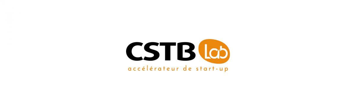 logo-CSTB-LAB