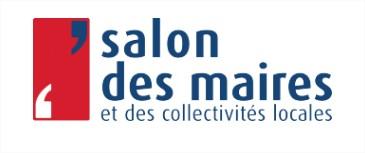 salon-des-maires-avec-promotelec-2018