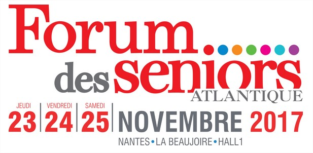 forum-des-seniors-2017