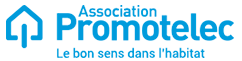 logo-association-promotelec