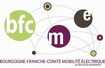 BME-logo