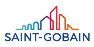 Logo_Saint-Gobain-site