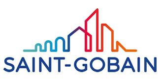 Nouveau-Logo-SAINT-GOBAIN