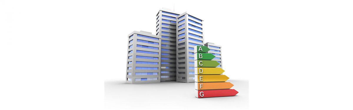 RT 2012 : nouvelle dérogation pour les bâtiments collectifs