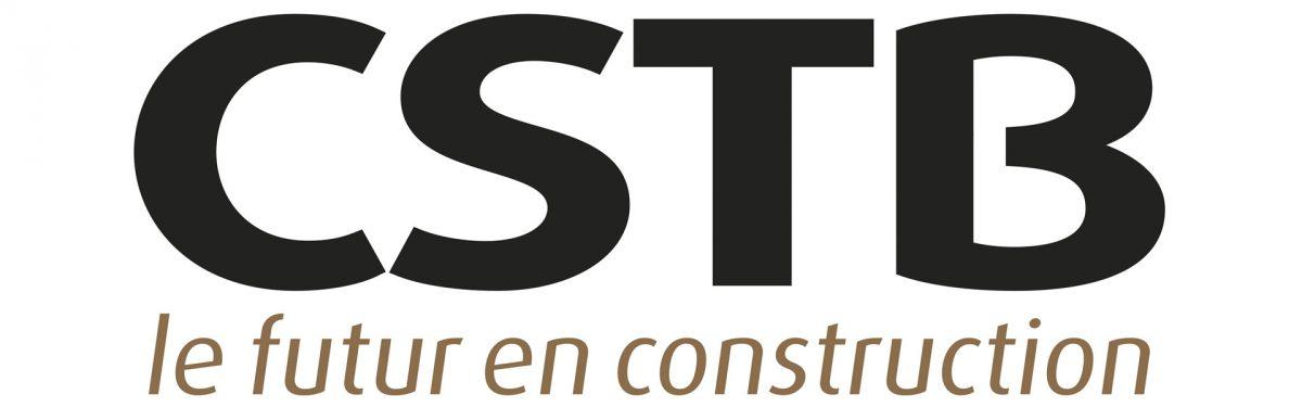 CSTB-logo-2015