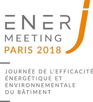 EnerJ-Meeting