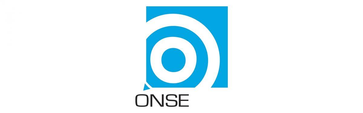 logo-ONSE