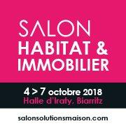 Salon-Habitat-et-Immobilier-Biarritz-2018