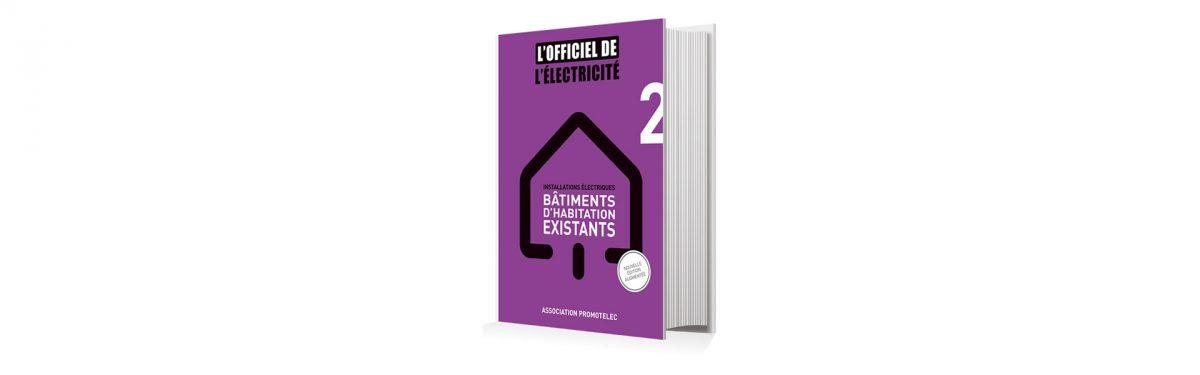 couverture-article-l-officiel-electricite-tome-2