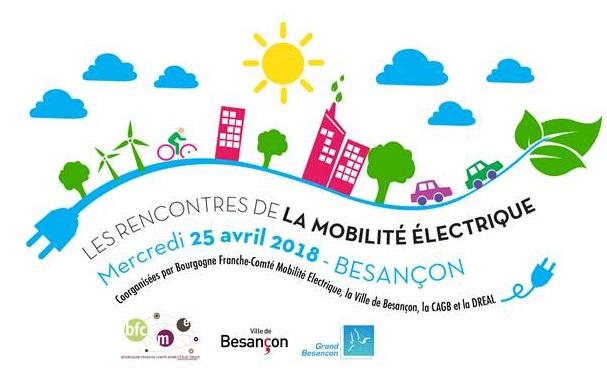 logo-evenement-les-rencontres-de-la-mobilite-electrique