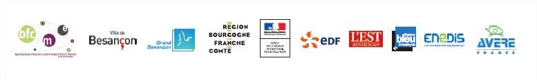 logos-partenaires-rencontres-de-la-mobilite