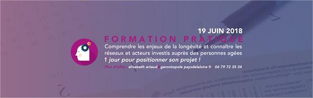 Formation-senior-2018