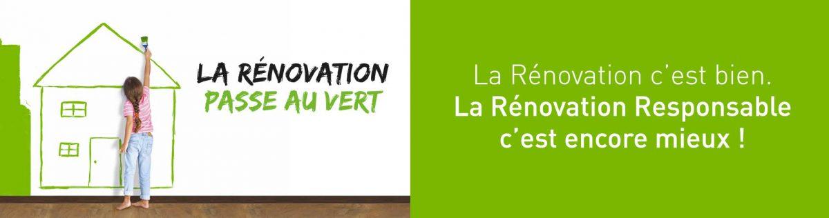 La-Renovation-Responsable
