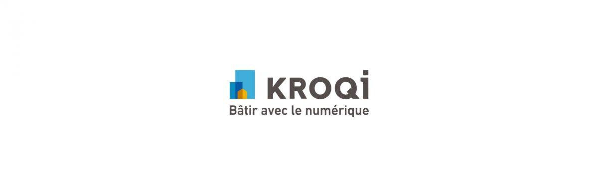 application-kroqui