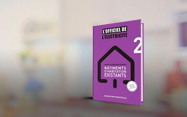 L-Officiel-de-l-electricite-dédie-aux-batiments-existants