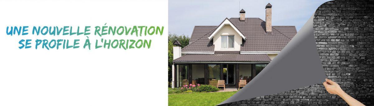 Promotelec-renovation-responsable-Homepage