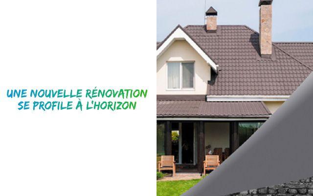 renovation-responsable-mobile-compressor