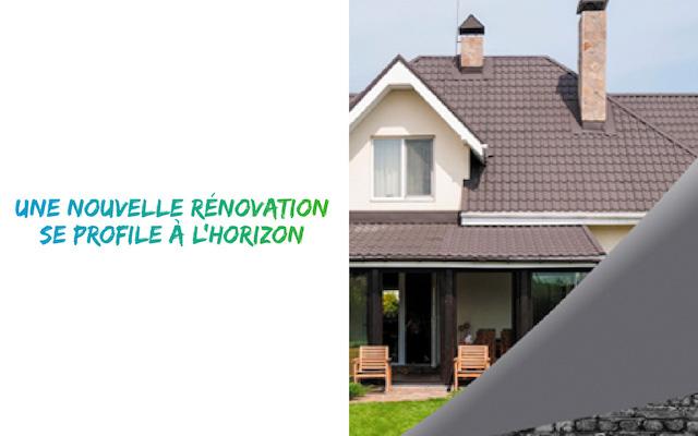 renovation-responsable-mobile