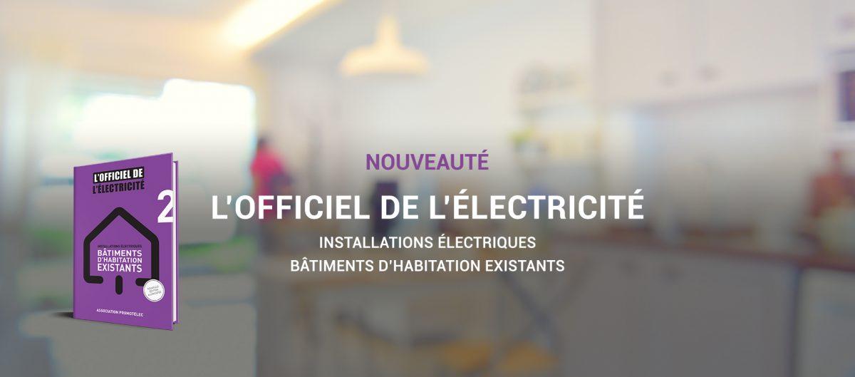 L-Officiel-de l-electricite-tome-2