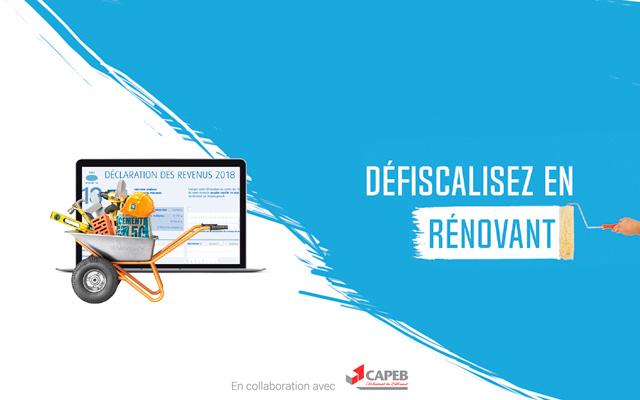 Promotelec_Capeb_accueil-diaporama_640x400px