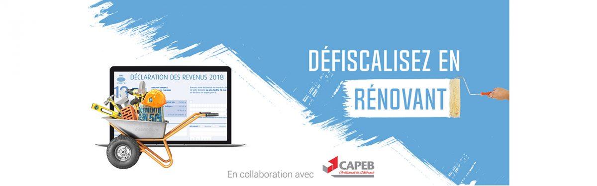 campagne-renovation-CAPEB-Promotelec