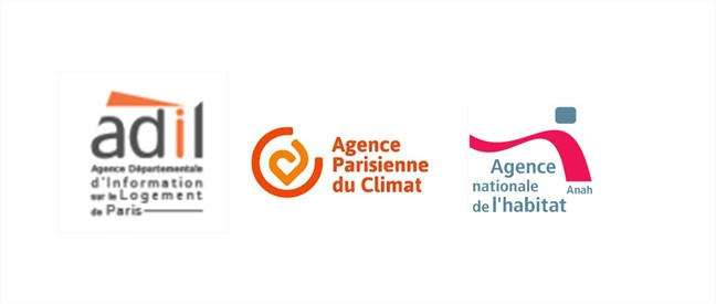 logos-partenaires-conference-adil-paris