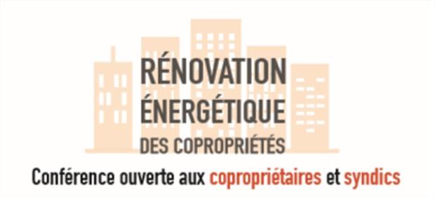 Conference-ADIL-PARIS