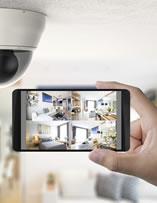 Etude-Promotelec-objets-connectes-logement