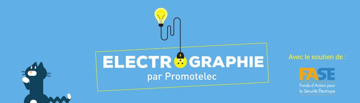 Campagne-FASE-Promotelec-securite-electrique