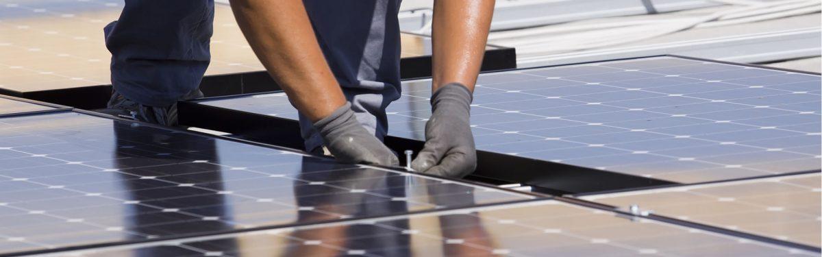 energie-le-pari-solaire