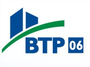 BTP-journee-de-la-construction