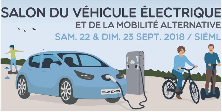 salon-vehicule-electrique-maine-et-loire