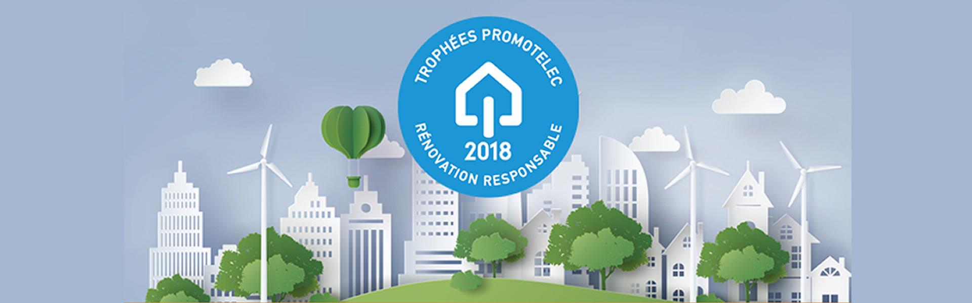 Trophees-Promotelec-2018