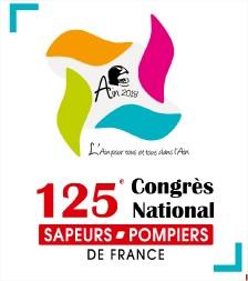 Congres-National-Sapeur-Pompiers-de-France
