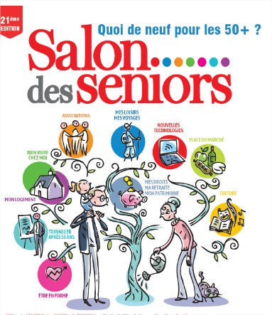 salon-seniors-paris-2019