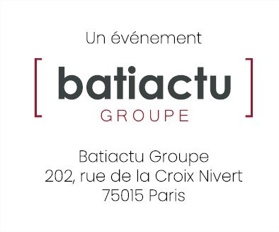 bati-actu-evenement-septembre-2018