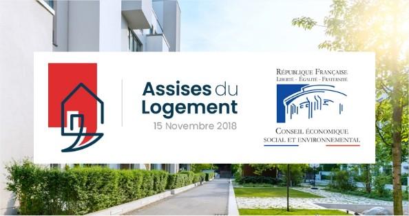 logo-assises-du-logement-novembre-2018