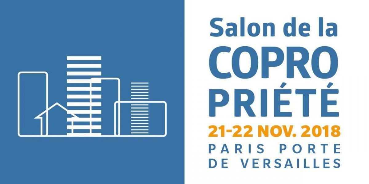 logo-salon-copropriete-2018