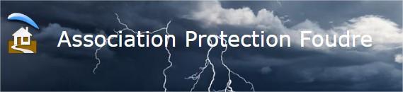 logo-association-protection-foudre